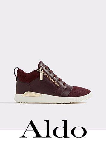 Aldo Shoes 2017 2018 Fall Winter Women 2