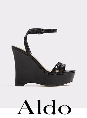 Aldo Shoes 2017 2018 Fall Winter Women 3