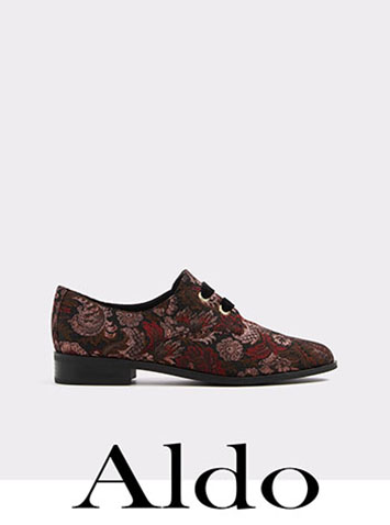 Aldo Shoes 2017 2018 Fall Winter Women 4