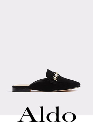 Aldo Shoes 2017 2018 Fall Winter Women 5