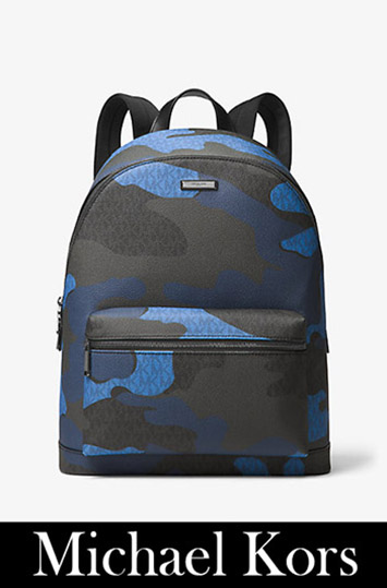 Backpacks Michael Kors Fall Winter For Men 2