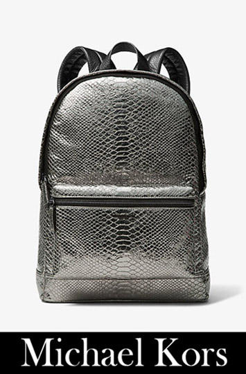 Backpacks Michael Kors Fall Winter For Men 6