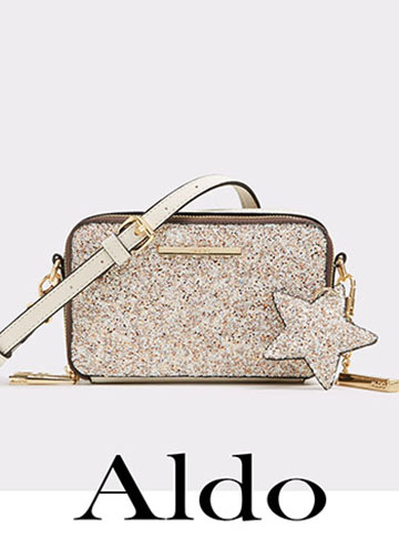 Bags Aldo Fall Winter 2017 2018 Women 4