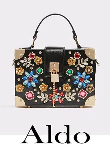 Bags Aldo Fall Winter 2017 2018 Women 5