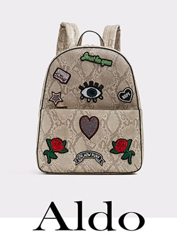 Bags Aldo Fall Winter 2017 2018 Women 9