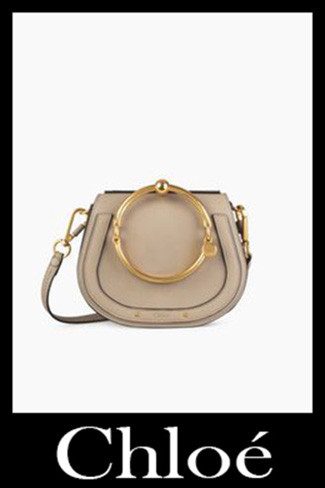Bags Chloé Fall Winter 2017 2018 Women 10