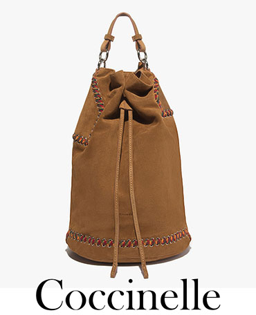 Bags Coccinelle Fall Winter 2017 2018 Women 4