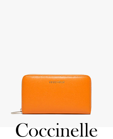 Bags Coccinelle Fall Winter 2017 2018 Women 7