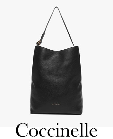 Bags Coccinelle Fall Winter 2017 2018 Women 8