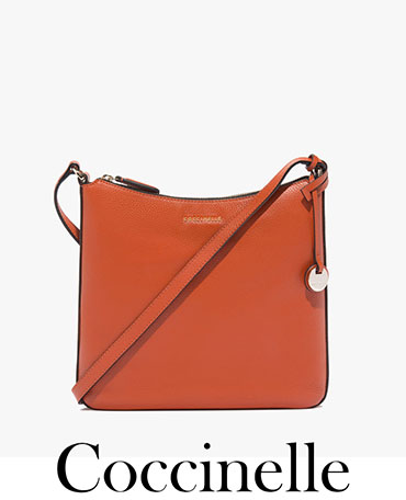 Bags Coccinelle Fall Winter 2017 2018 Women 9