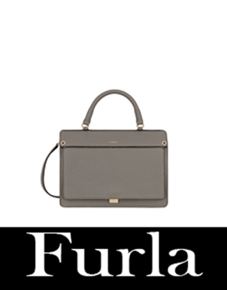Bags Furla Fall Winter 2017 2018 Men 1
