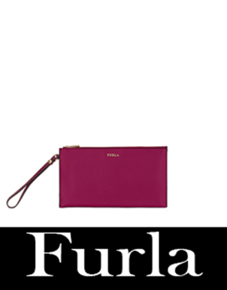 Bags Furla Fall Winter 2017 2018 Men 3