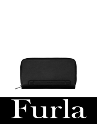 Bags Furla Fall Winter 2017 2018 Men 4