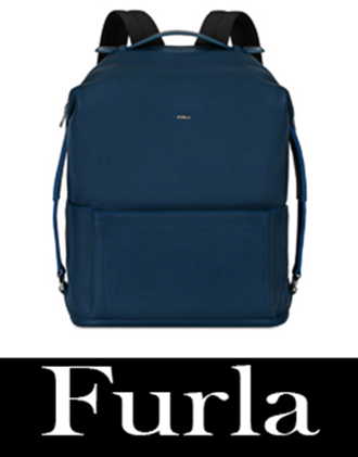 Bags Furla Fall Winter 2017 2018 Men 5