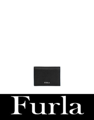 Bags Furla Fall Winter 2017 2018 Men 6