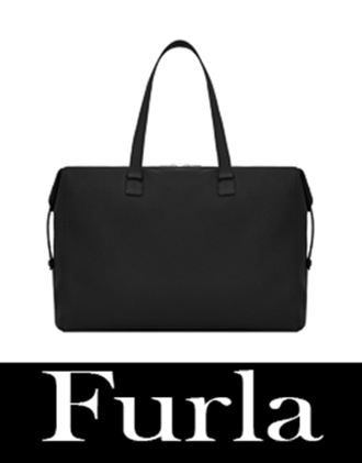 Bags Furla Fall Winter 2017 2018 Men 7
