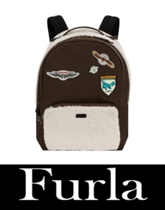 Bags Furla Fall Winter 2017 2018 Men 8