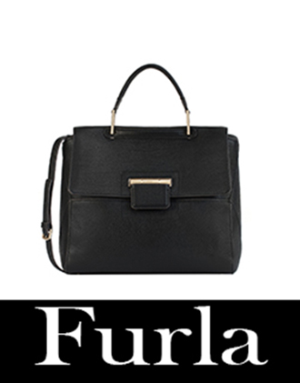 Bags Furla Fall Winter 2017 2018 Women 1