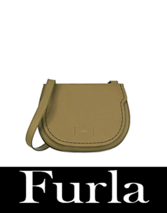 Bags Furla Fall Winter 2017 2018 Women 10
