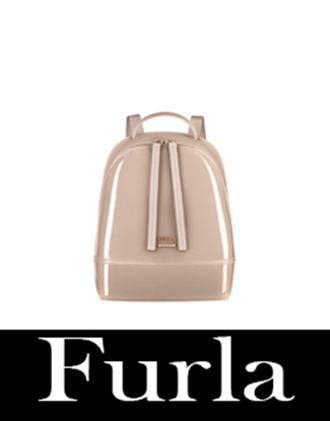 Bags Furla Fall Winter 2017 2018 Women 2