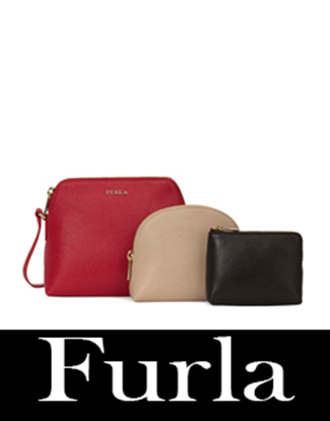 Bags Furla Fall Winter 2017 2018 Women 3