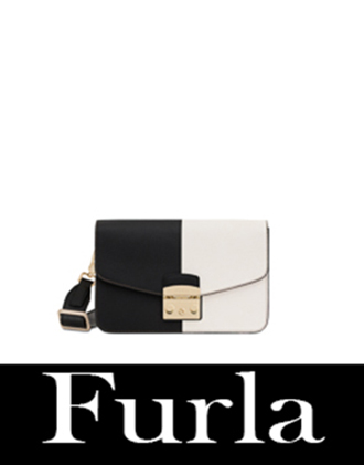 Bags Furla Fall Winter 2017 2018 Women 4