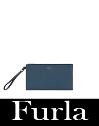 Bags Furla Fall Winter 2017 2018 Women 5