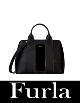 Bags Furla Fall Winter 2017 2018 Women 6