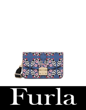 Bags Furla Fall Winter 2017 2018 Women 7