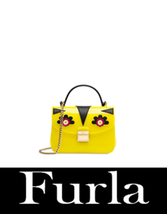 Bags Furla Fall Winter 2017 2018 Women 8