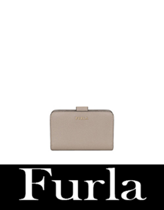 Bags Furla Fall Winter 2017 2018 Women 9