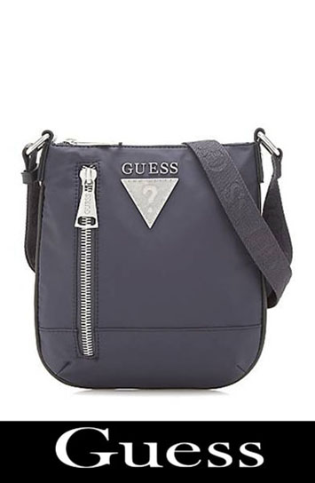 Bags Guess Fall Winter 2017 2018 Men 5