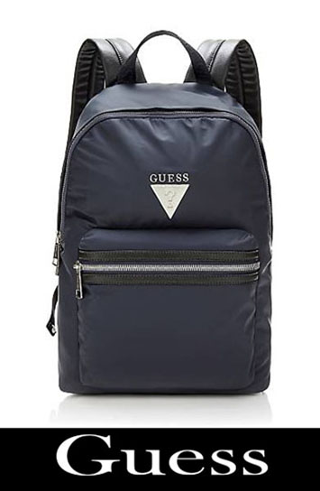 Bags Guess Fall Winter 2017 2018 Men 6