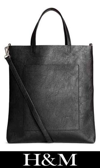 Bags HM Fall Winter 2017 2018 Women 2