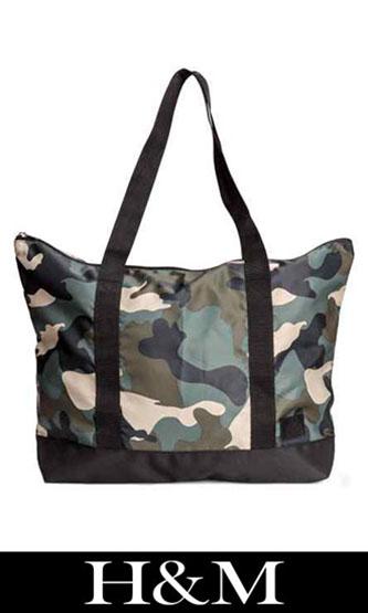 Bags HM Fall Winter 2017 2018 Women 4
