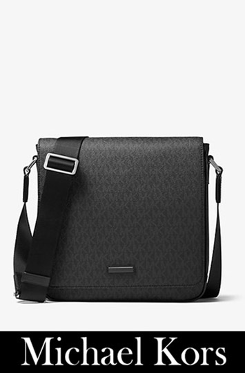 Bags Michael Kors Fall Winter 2017 2018 Men 3