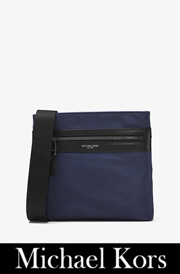 Bags Michael Kors Fall Winter 2017 2018 Men 7