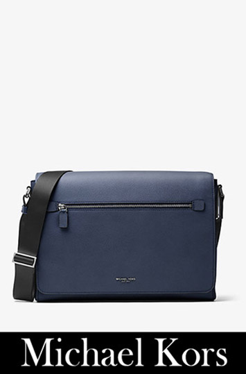 Bags Michael Kors Fall Winter 2017 2018 Men 8