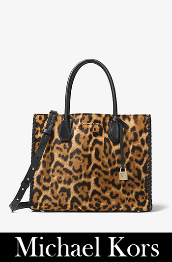 Bags Michael Kors Fall Winter 2017 2018 Women 2