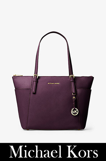 Bags Michael Kors Fall Winter 2017 2018 Women 3