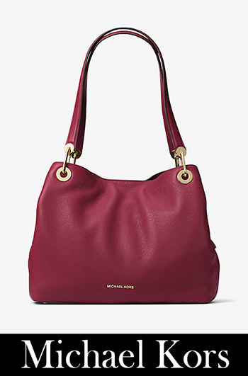 Bags Michael Kors Fall Winter 2017 2018 Women 4