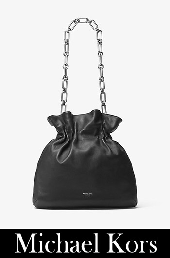 Bags Michael Kors Fall Winter 2017 2018 Women 6