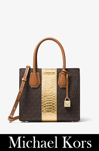 Bags Michael Kors Fall Winter 2017 2018 Women 8