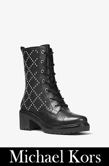 Boots Michael Kors Fall Winter 2017 2018 Women 3