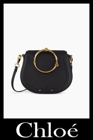 Chloé Handbags 2017 2018 For Women 1