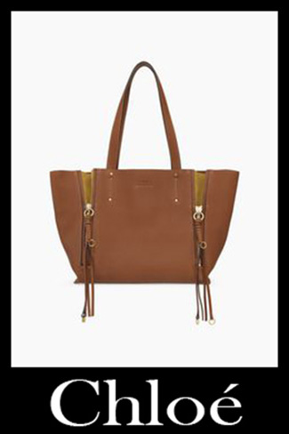 Chloé Handbags 2017 2018 For Women 10