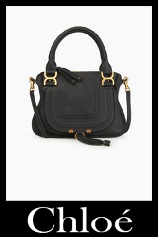 Chloé Handbags 2017 2018 For Women 11