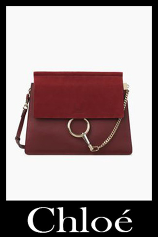 Chloé Handbags 2017 2018 For Women 2