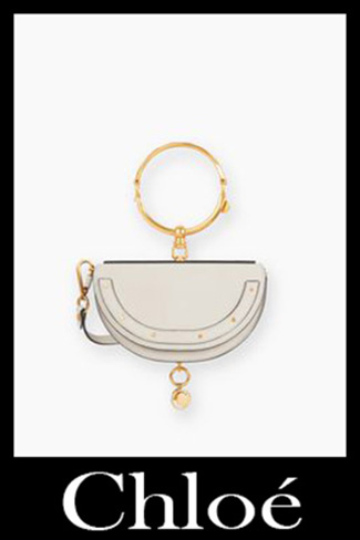 Chloé Handbags 2017 2018 For Women 3