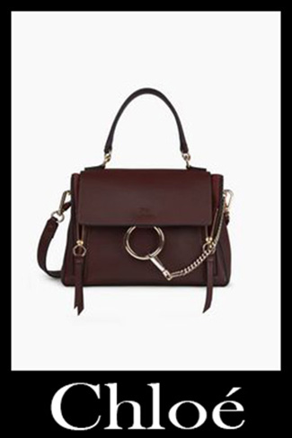Chloé Handbags 2017 2018 For Women 4